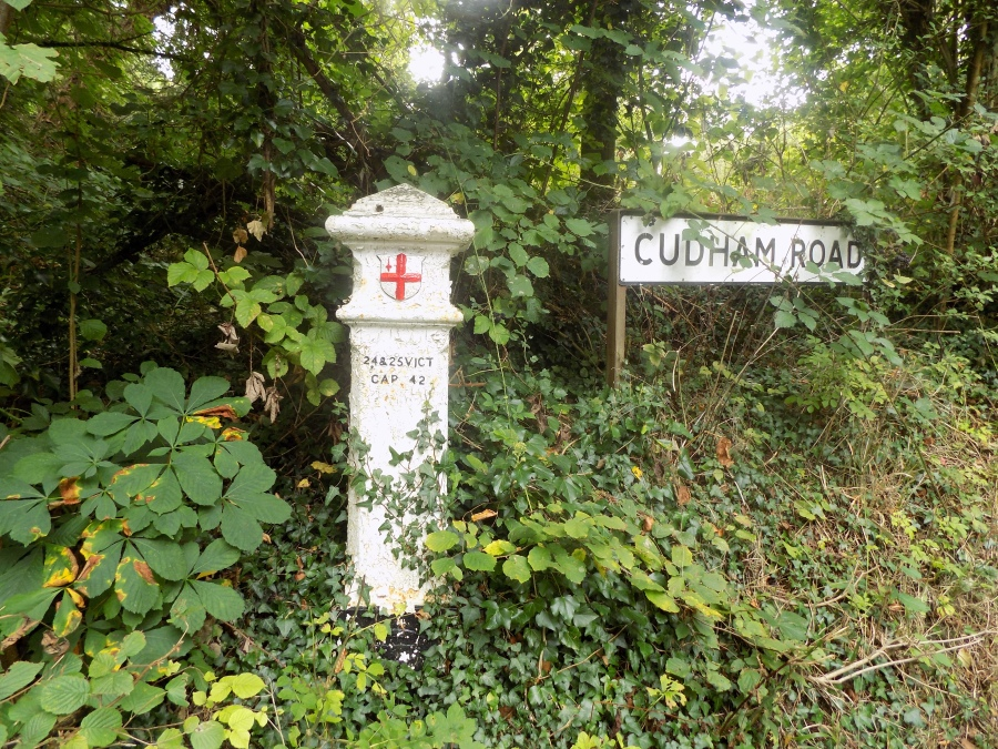 cudham-road-hang-grove
